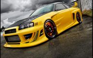 Nissan Wallpapers  36 Background