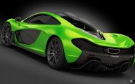 P1 Mclaren Hd Wallpapers  8 Car Background Wallpaper