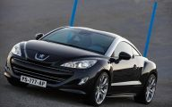 Peugeot Rcz Wallpaper  19 Background Wallpaper