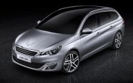 Peugeot Wallpaper  11 Cool Hd Wallpaper