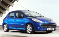 Peugeot Wallpaper  19 Wide Car Wallpaper
