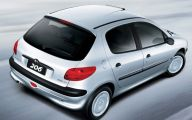 Peugeot Wallpaper  20 Widescreen Wallpaper