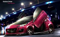 Peugeot Wallpaper  28 Widescreen Wallpaper