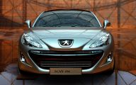Peugeot Wallpaper  9 Hd Wallpaper