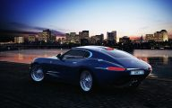 Photos Of New Jaguar Sports Car  10 Desktop Background