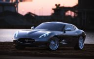 Photos Of New Jaguar Sports Car  28 Widescreen Car Wallpaper