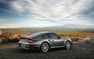 Porsche Wallpaper  10 Car Desktop Background