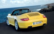 Porsche Wallpaper Widescreen 10 Car Background
