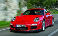 Porsche Wallpaper Widescreen 10 Free Car Wallpaper