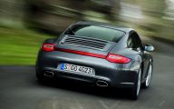 Porsche Wallpaper Widescreen 12 Car Desktop Wallpaper