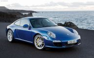 Porsche Wallpaper Widescreen 18 Cool Wallpaper