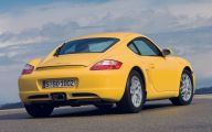Porsche Wallpaper Widescreen 18 Free Car Hd Wallpaper