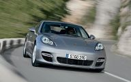 Porsche Wallpaper Widescreen 2 Widescreen Car Wallpaper