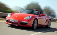 Porsche Wallpaper Widescreen 21 Free Car Wallpaper
