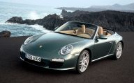 Porsche Wallpaper Widescreen 24 Wide Car Wallpaper