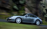 Porsche Wallpaper Widescreen 24 Widescreen Wallpaper