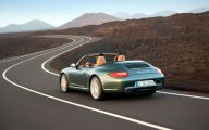 Porsche Wallpaper Widescreen 28 Free Car Hd Wallpaper