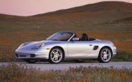 Porsche Wallpaper Widescreen 31 Car Desktop Wallpaper
