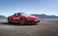 Porsche Wallpaper Widescreen 32 Car Desktop Wallpaper