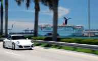 Porsche Wallpaper Widescreen 32 Wide Wallpaper