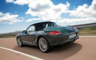 Porsche Wallpaper Widescreen 4 Cool Car Hd Wallpaper