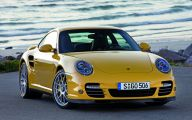 Porsche Wallpaper Widescreen 9 Cool Car Wallpaper