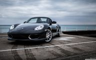 Porsche Wallpapers  27 Free Car Wallpaper