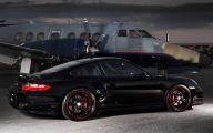 Porsche Wallpapers  36 Wide Car Wallpaper