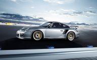 Porsche Wallpapers  37 High Resolution Car Wallpaper