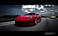 Porsche Wallpapers  39 High Resolution Wallpaper