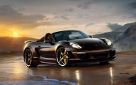 Porsche Wallpapers  45 Car Background Wallpaper