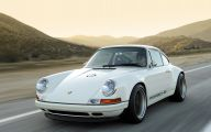 Porsche Wallpapers  50 Widescreen Wallpaper