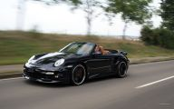 Porsche Wallpapers High Resolution  1 High Resolution Car Wallpaper