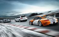 Porsche Wallpapers High Resolution  12 Free Car Wallpaper
