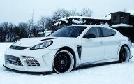 Porsche Wallpapers High Resolution  12 Widescreen Car Wallpaper