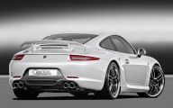 Porsche Wallpapers High Resolution  14 Cool Car Wallpaper
