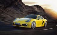 Porsche Wallpapers High Resolution  15 Desktop Wallpaper