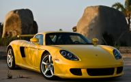Porsche Wallpapers High Resolution  16 Free Car Hd Wallpaper