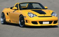 Porsche Wallpapers High Resolution  17 High Resolution Car Wallpaper