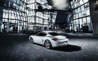 Porsche Wallpapers High Resolution  2 Cool Car Wallpaper