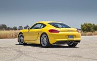 Porsche Wallpapers High Resolution  20 Wide Wallpaper