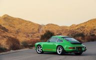 Porsche Wallpapers High Resolution  23 High Resolution Wallpaper