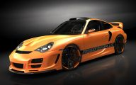 Porsche Wallpapers High Resolution  24 Background Wallpaper