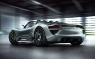 Porsche Wallpapers High Resolution  24 Car Desktop Background