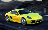 Porsche Wallpapers High Resolution  28 Desktop Background