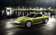 Porsche Wallpapers High Resolution  29 Free Hd Wallpaper