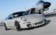 Porsche Wallpapers High Resolution  30 Car Background