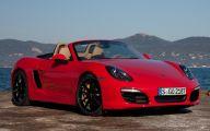 Porsche Wallpapers High Resolution  30 Free Car Hd Wallpaper