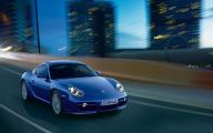 Porsche Wallpapers High Resolution  31 Cool Wallpaper