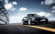 Porsche Wallpapers High Resolution  4 Car Desktop Background